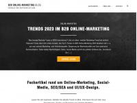 onlinemarketing-blog.de