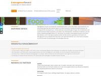 managementforum.com