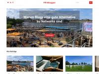 pr-blogger.de