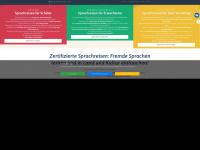 steinfels.de