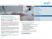 acio.net