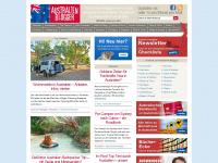 australien-blogger.de