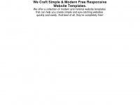 styleshout.com