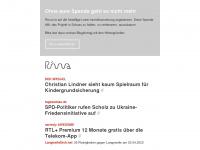 rivva.de