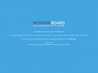 modernboard.de