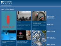 mediathek-hessen.de