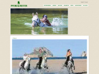 pferdreiter.de
