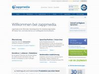 zappmedia.de