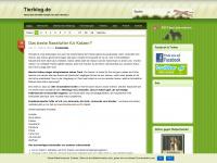 tierblog.de