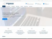 trigonon.de