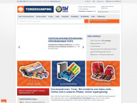 toner-dumping.de