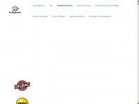 Rechtsschutzversicherung-hier.de
