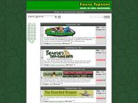 faunatopsites.com