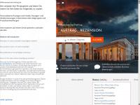 hotfrog.de