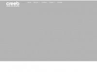 creeb.de