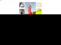 vogue.com.cn
