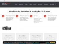 ebiz-trader.de