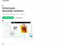 rapidmail.de