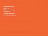 blogspan.net