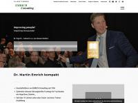 emrich-consulting.de