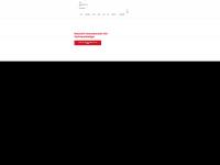 motoexpert.de