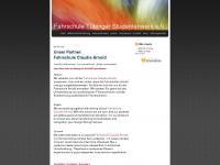 fahrschule-stuwe-tuebingen.de