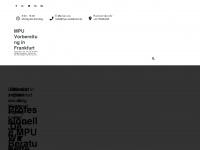 mpu-restalkohol.de