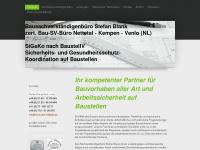 sv-buero-nettetal.de