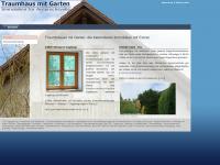 traumhaus-mit-garten.de