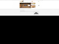 sweet24.de