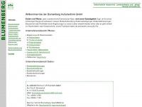 blumenberg-kulturtechnik.de