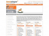 twosteps.net