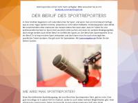 hammsport.de