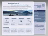 outwardbound-professional.de