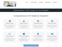 computer-pc-service.de