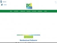 pellworm.de