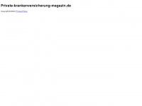 private-krankenversicherung-magazin.de