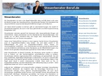 steuerberater-beruf.de