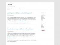 trends-in.de