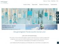 fonds-for-less.de