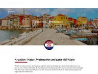 faszination-kroatien.de