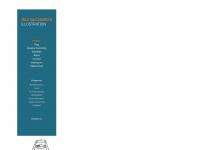 maxbachmeier.de