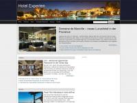 hotel-experten.de