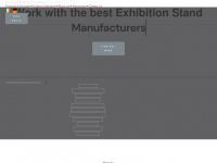 nomadicdisplay.de