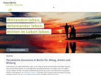 futura-berlin.de