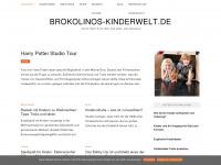 brokolinos-kinderwelt.de