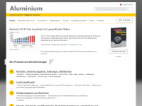alu-lieferverzeichnis.de
