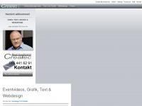 homepage-text-createc.ch