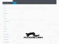 rcmodelle24.de