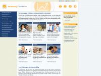 versicherung-checklist.de